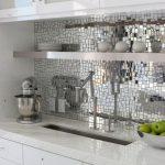 colores para salpicadores de cocinas