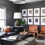 Colores que combinan para decorar casas