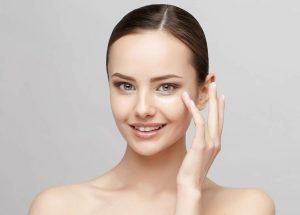 Como preparar la piel para el maquillaje