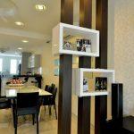 diseño de tablaroca para salas