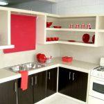 diseños de tablaroca para cocina