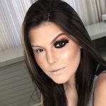 Imágenes de maquillaje profesional