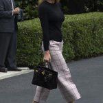 Imágenes de ropa elegante para mujeres según su edad