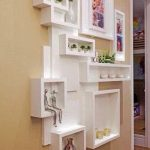 muebles de tablaroca para salas