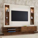 tablaroca para diseño de interiores
