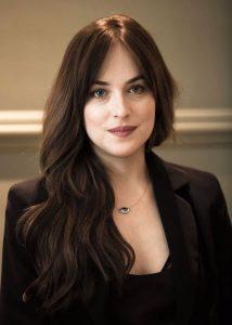 cortes de cabello largo para mujeres de 40 años