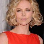 cortes de cabello para mujeres de 40 años en adelante
