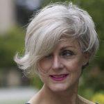 cortes de pelo para mujeres de 40 a 50 años