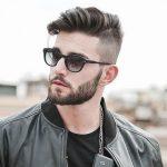 Imágenes de cortes de pelo para hombres 2018