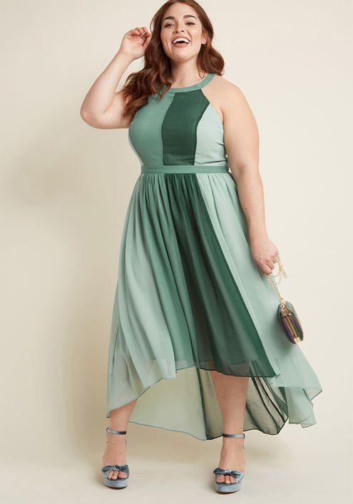 Imagenes de ropa para mujeres gorditas