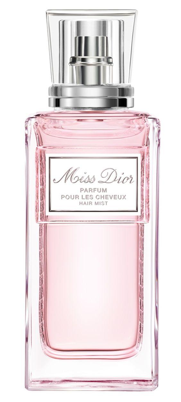 Mist para el cabello de Dior