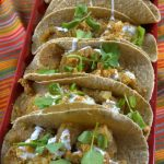 platillos mexicanos faciles