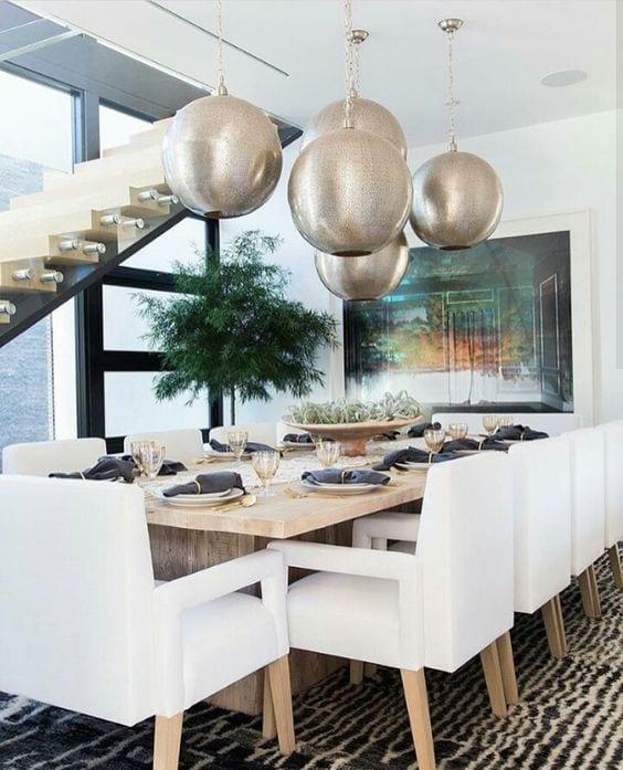 Conceptos básicos de diseño de interiores