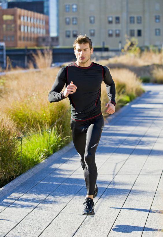 Consejos para no cansarte tanto corriendo
