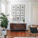 Galería de fotos de diseño de interiores