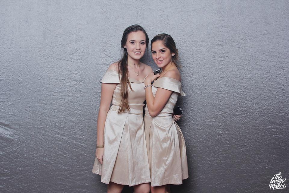 Ideas de vestidos para madrinas de xv años