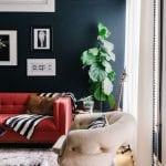 Imágenes de colores para salones