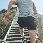 Imágenes de tips de running