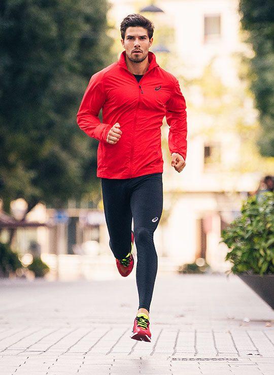 Mejores lugares para practicar el running