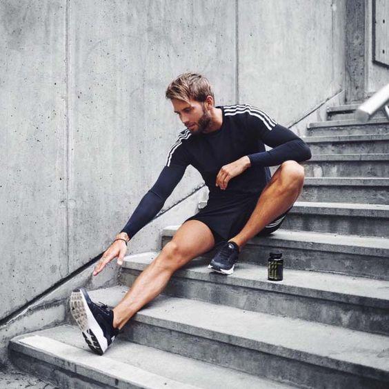 Tips de running