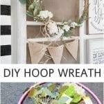 como decorar aros hula hula