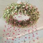 imagenes de hula hula decorados