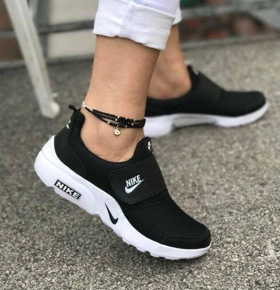 Tenis Hogar Mujer Para Nike De Organizacion Curso Decoracion Del Y arAaOxqw