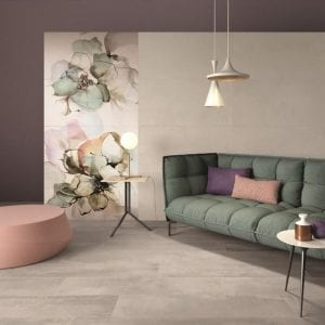 colores para living room modernos