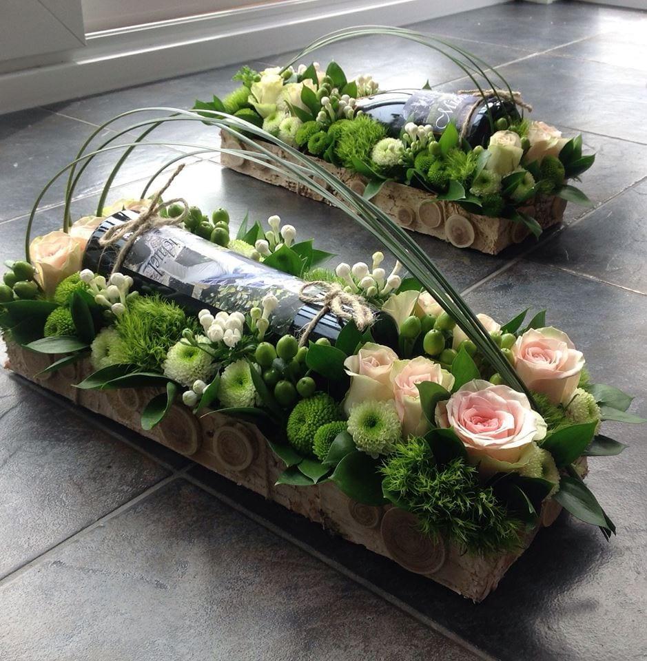 Hermosas ideas para reciclar troncos de arboles y decorar tu hogar con ellos
