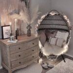 Accesorios decorativos para dormitorios de adolescentes