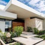 Casa moderna de lujo