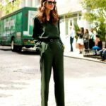 Jumpers ideales para looks semi formales