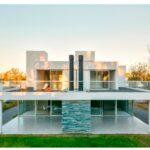 Casas estilo duplex