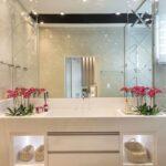 Diseños de baños elegantes