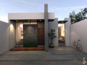 Ideas de planos de casas pequeñas