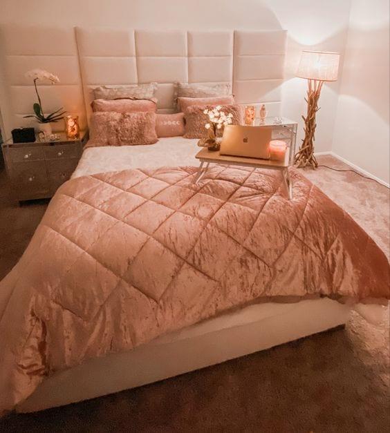 Ideas para decorar tu habitación según el Feng Shui