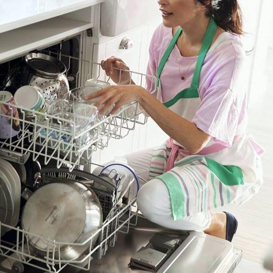 Organiza tu hogar según tus hábitos