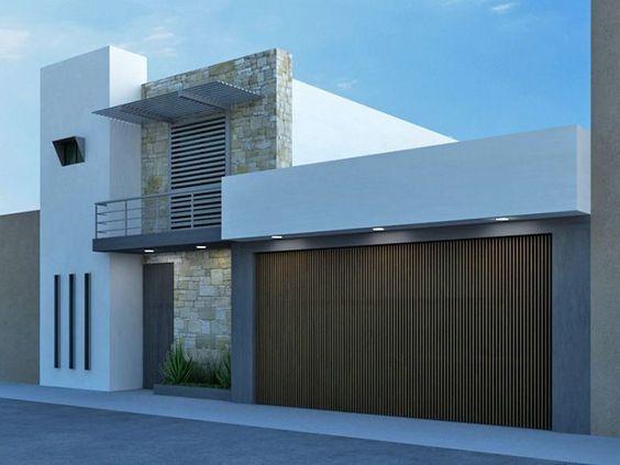 Casas para construir