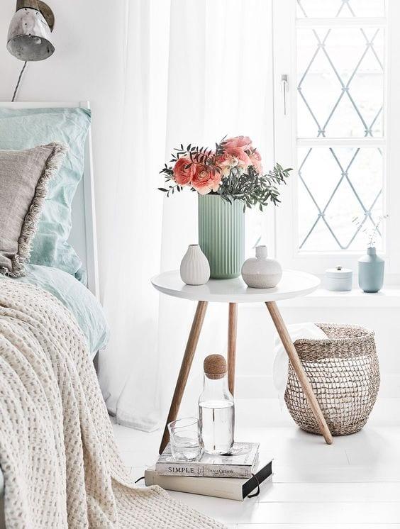 Plantas de interior para llenar tu hogar de color
