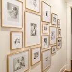 Foto galerías para paredes