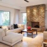 Ideas geniales para decorar las paredes de tu casa