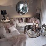 Colores para salas de estar pequeñas