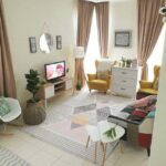 Ideas para organizar salas pequeñas