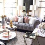 Recomendaciones cruciales sobre decoración de salas