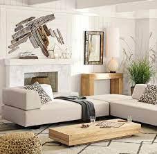 Iluminación para salas de estar